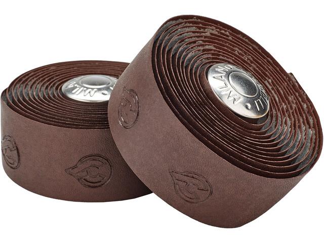 Cinelli Vegan Handlebar Tape brown